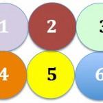 6balls again