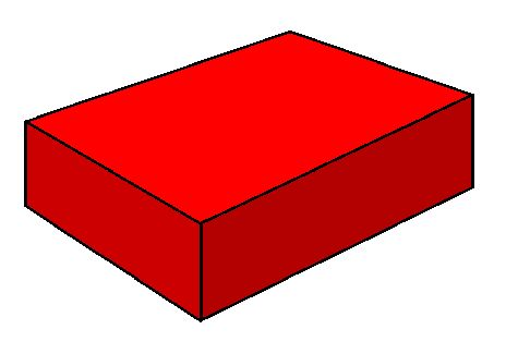 Cuboid Objects | www.pixshark.com - Images Galleries With ...