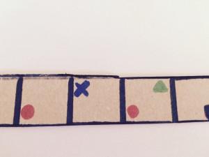 strip patterns2