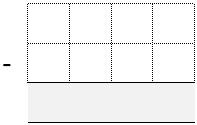subtraction grid