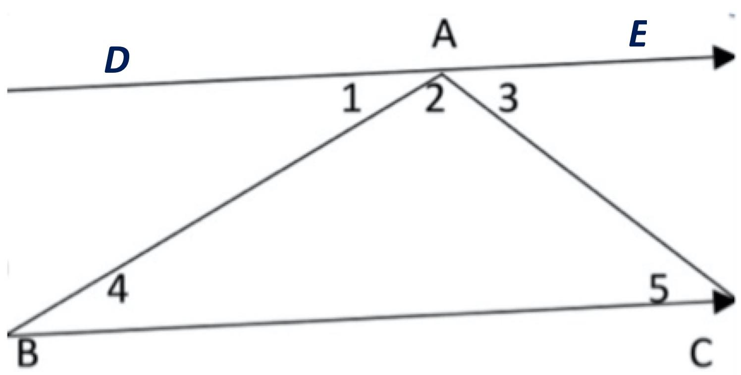 angle-sum-tri-1