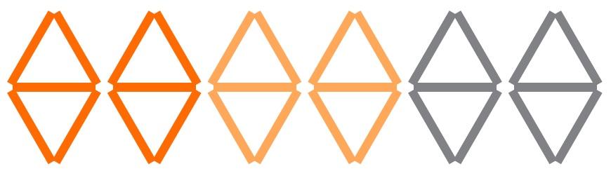 6-rhombuses