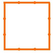 octahedron-puzzle