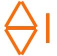 tetrahedron-puzzle