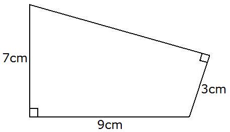 unusual-quadrilateral