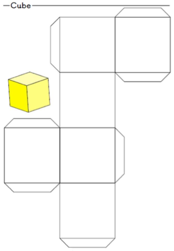 cube-net3