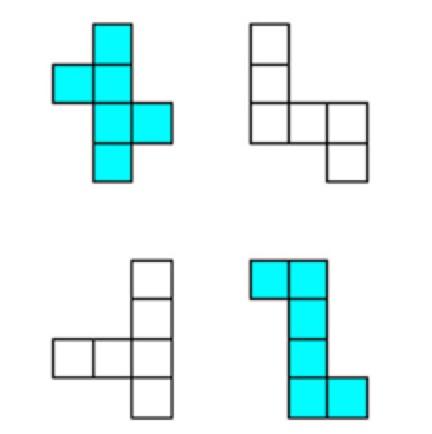 cube-nets1