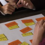 interpreting-equations